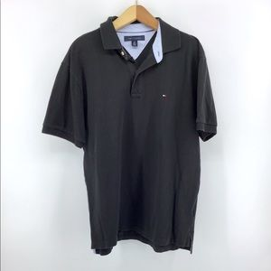 Tommy Hilfiger | Polo Shirt